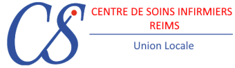 Centres de soins infirmiers de REIMS et son Agglomération